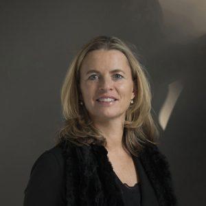 Genomineerd als beste Arbeidsrecht advocaat in Nederland